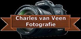 Charles van Veen